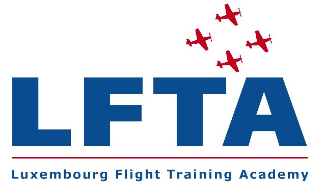 Luxembourg Flight Training Academy - LFTA